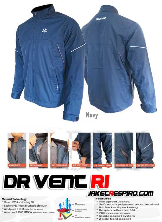 jaket-respiro-dr-vent-navy-r1