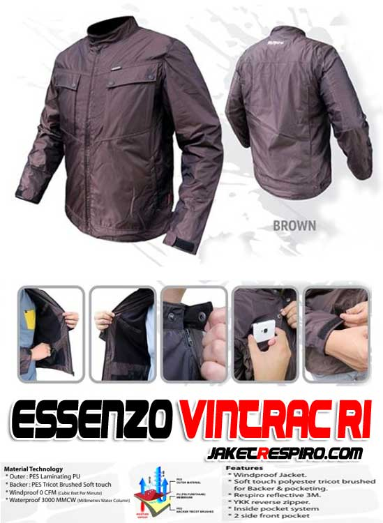 jaket-respiro-essenzo-Vintrac-r1