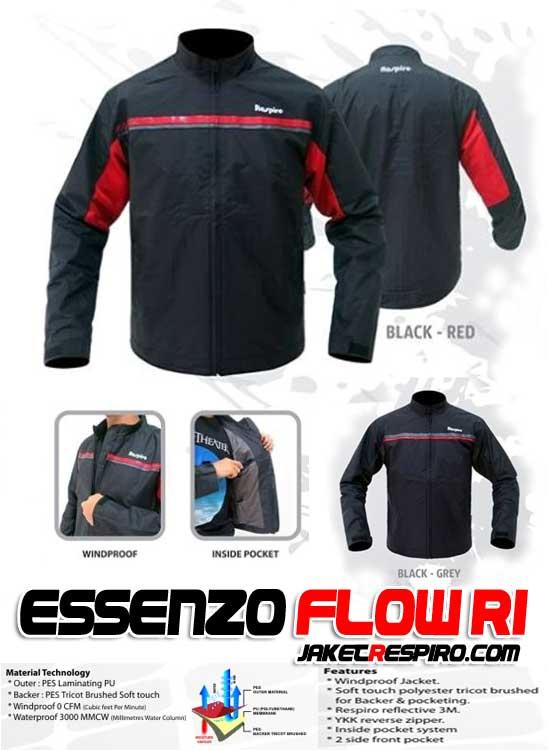 jaket-respiro-essenzo-flow-r1