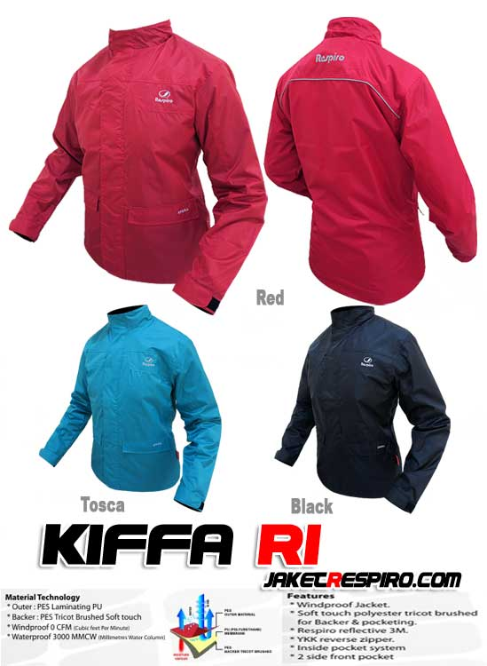 jaket-respiro-wanita-kiffa-baru-r1