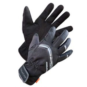 1.-Glove-Mezo-R-Black-Grey