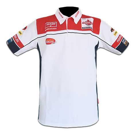 1.-Polo-Shirt-FOGM2-Depan