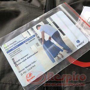 10.-Essenzo-Signavent-R3-Asuransi