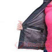 10.-Essenzo-Signavent-W-Inside-Pocket