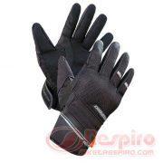 2-glove-mezo-ep-black-grey-depan