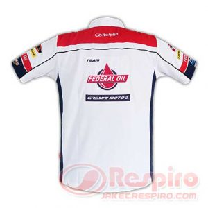 2.-Polo-Shirt-FOGM2-Belakang
