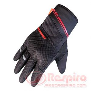3.-Glove-Mezo-EP-Black-Red-Depan