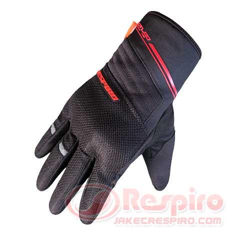 3.-Glove-Mezo-EP-Black-Red-Depan