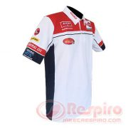 3.-Polo-Shirt-FOGM2-Kanan