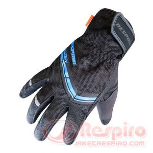 4.-Glove-Mezo-R-Black-Blue-Edit