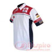 4.-Polo-Shirt-FOGM2-Kiri