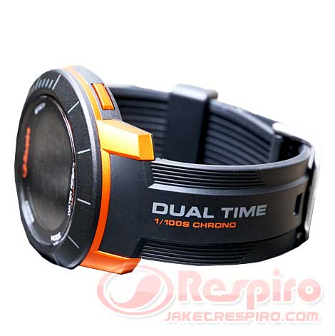 Jam-Tangan-Respiro-S-003-dual-time