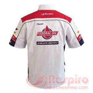 kemeja-pit-crew-moto-GP-2-gressini-belakang