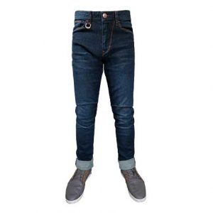 1.-Neo-Slim-Denim-Blue-Depan