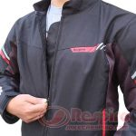 13.-Velocity-Flow-R3.2-Placket