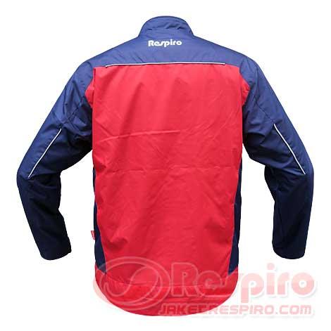 4.-Essenzo-Sporto-Vent-Navy-Red-Belakang