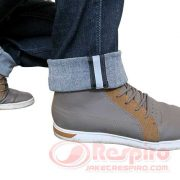 5.-Neo-Slim-Denim-Blue-Reflective-Webbing1