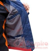 9.-Essenzo-Sporto-Vent-Navy-Red-Inside-Pocket