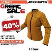 jaket-diskon-promo-respiro-equilto-wanita-yellow-r1