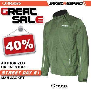 jaket-diskon-promo-respiro-street-day-green-r1