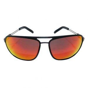 kacamata-respiro-1.-Sunglass-L-3677-Depan