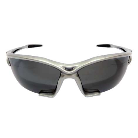 kacamata-respiro-1.-Sunglasses-J-L311-Depan
