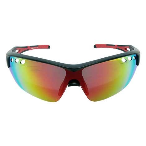 kacamata-respiro-1.-Sunglasses-J-W642-Depan