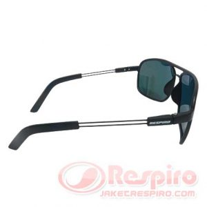 kacamata-respiro-3.-Sunglass-L-3677-Samping