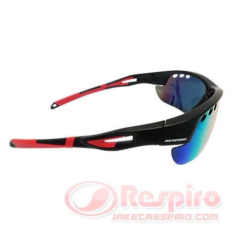 kacamata-respiro-3.-Sunglasses-J-W642-Samping