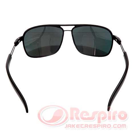 kacamata-respiro-4.-Sunglass-L-3677-Belakang