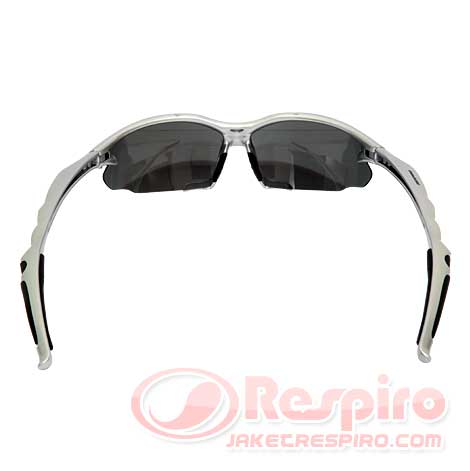 kacamata-respiro-4.-Sunglasses-J-L311-Belakang
