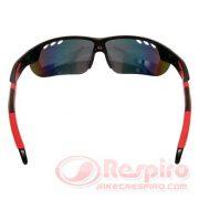 kacamata-respiro-4.-Sunglasses-J-W642-Belakang