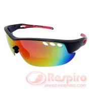 kacamata-respiro-4.-Sunglasses-J-W642-Kiri