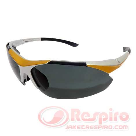 kacamata-respiro-4.-Sunglasses-L-3642-Kiri-n