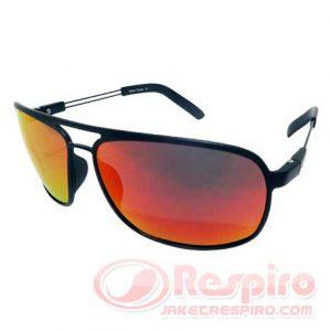 kacamata-respiro-5.-Sunglass-L-3677-Kiri