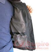 10-essenzo-signaflow-r3-black-charcoal-inside-pocket-2