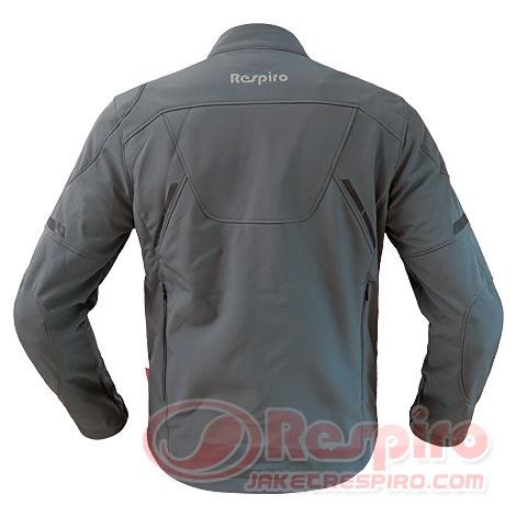 4-panama-r3-4-grey-belakang