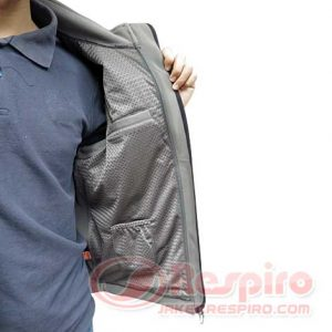 8-infrezo-r1-6-grey-inside-pocket