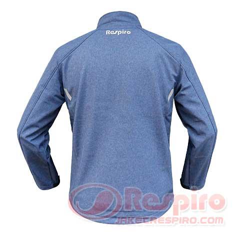 4-alaska-r1-6-blue-belakang