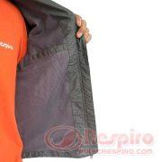 5-cargo-vest-r1-inside-pocket