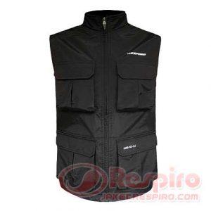 7-cargo-vest-r1-black-depan