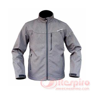 respiro_equal_vent_d_grey_new_jaket_touring_daily_riding_