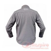 respiro_equal_vent_d_grey_new_jaket_touring_daily_riding_belakang