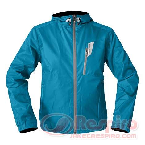 11.-Vivo-Beta-R1.5-Turquoise-Depan