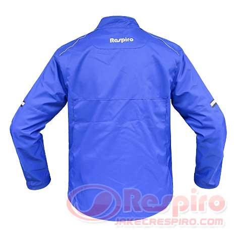 4-air-ventech-r1-3-royal-blue-belakang