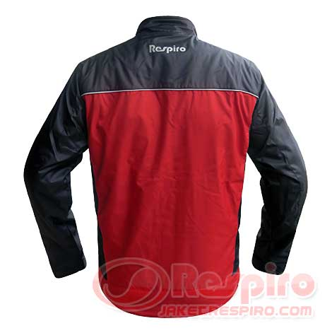 4-essenzo-sport-black-red-belakang