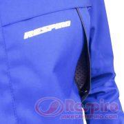 5-air-ventech-r1-3-royal-blue-air-ventilation