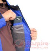9-air-ventech-r1-3-royal-blue-inside-pocket