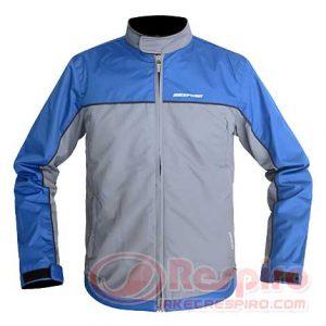 11.-Aerovent-R1.3-Grey-Blue-Depan