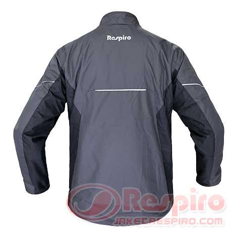4.-DR-Vent-R1.3-Grey-Black-Belakang